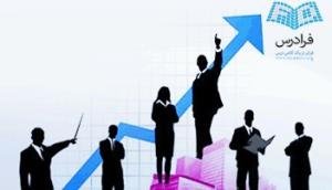 مفاهیم آماری – روشهای استنباطی