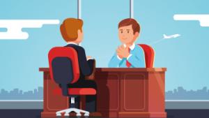 دعوت به همکاری و استخدام در فرادرس