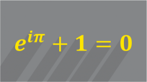 عدد اویلر یا نپر – به زبان ساده (+ دانلود فیلم آموزش رایگان)