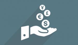 نحوه محاسبه سود مالی (بانکی) – مفاهیم پایه