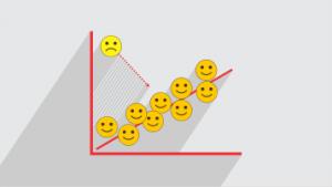 اعداد پرت (Outliers) و تاثیر آنها بر میانگین، میانه و مد (+ دانلود فیلم آموزش گام به گام)