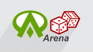 معرفی مراجع مرتبط با «شبیه سازی پیشامدهای گسسته به کمک نرم افزار Arena»