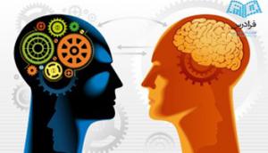مفاهیم یادگیری نظارت شده، نظارت نشده و نیمه نظارت شده