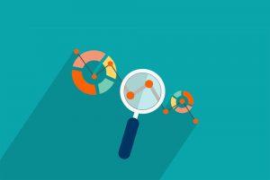 مفاهیم آماری: آمار و جامعه آماری — به زبان ساده (+ دانلود فیلم آموزش رایگان)