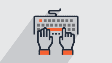 کدگذاری گولومب – به زبان ساده