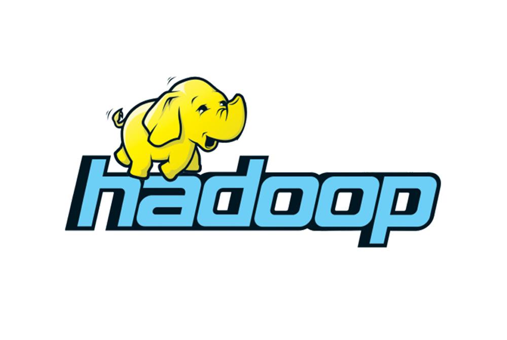 هادوپ (Hadoop) چیست؟ – مفاهیم و تعاریف