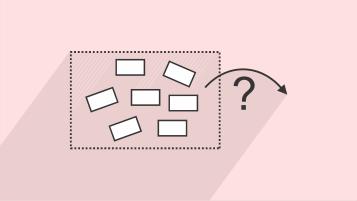 الگوریتمهای مکاشفهای – مفاهیم و مقدمات