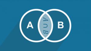 مجموعه ها در ریاضیات — مفاهیم پایه (+ دانلود فیلم آموزش گام به گام)