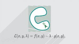 مراجع مطالعاتی و منابع آموزشی الگوریتم آزاد سازی لاگرانژ با Gams