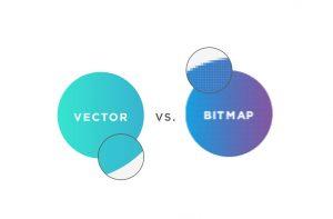 تفاوت میان Illustrator و Photoshop چیست؟