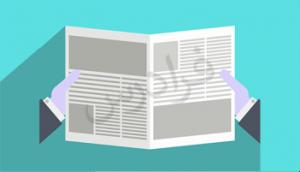 داستان موفقیت: انتشار مقاله علمی با استفاده از آموزش های فرادرس