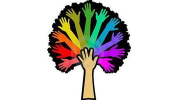 افزوده شدن بند «فرصت برابر برای معلولین» به قراردادهای آموزشی فرادرس