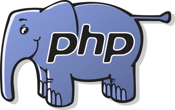 زبان برنامهنویسی PHP