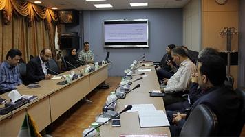 تشریح عملکرد فرادرس در مرکز فناوری اطلاعات و رسانه های دیجیتال وزارت فرهنگ