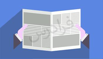 فرادرس از زبان فرادرسی ها – یادداشت سعید میخ چین از دانشگاه علم و صنعت ایران