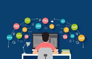 چطور برنامهنویس شویم؟ — راهنمای عملی ورود به دنیای برنامهنویسی