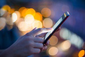 کاهش مصرف اینترنت در سیستم های اندروید و  iOS (+ دانلود فیلم آموزش رایگان)