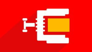 ۵ نرمافزار برتر فشردهسازی فایل (+ دانلود فیلم آموزش رایگان)