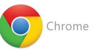 بهترین افزونههای گوگل کروم برای دانلود فایلهای ویدیویی و صوتی