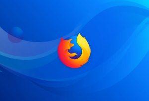 ۱۰ افزونه برتر فایرفاکس برای برنامهنویسان — فهرست کامل