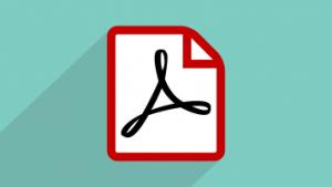 تفاوتهای Adobe Acrobat و Adobe Reader چیست؟