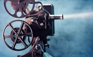 ۱۰ فیلم برتر مستند هوش مصنوعی — راهنمای علاقه مندان فیلم