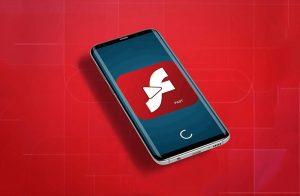 نصب فلش پلیر بر روی موبایلهای اندرویدی — به زبان ساده