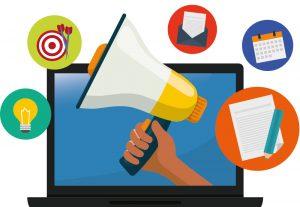 ۱۰ افزونه کاربردی گوگل کروم برای تبلیغات دیجیتال — فهرست جامع