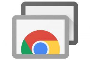 استفاده از Chrome Remote Desktop برای ارتباط با کامپیوتر از راه دور