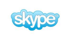 ۷ مورد شگفتانگیز که درباره اسکایپ باید بدانید