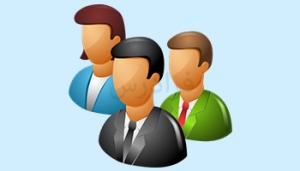 شناخت مشتری و تئوری «کارهایی که باید انجام شوند.» — قسمت سوم