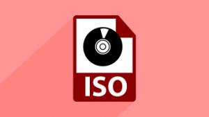 ۱۰ نرمافزار رایگان برای بارگذاری فایلهای ایمیج به صورت درایو مجازی