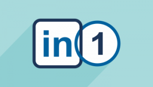 ۱۱ دلیل برای حضور فعالانه در LinkedIn — قسمت اول