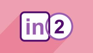 ۱۱ دلیل برای حضور فعالانه در LinkedIn — قسمت دوم