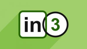 ۱۱ دلیل برای حضور فعالانه در LinkedIn — قسمت سوم