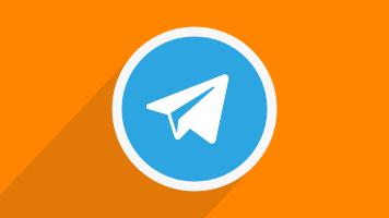 12 ترفند کاربردی تلگرام که همه باید بدانند