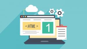 راهکارهای افزایش تجربه کاربری در وبسایت