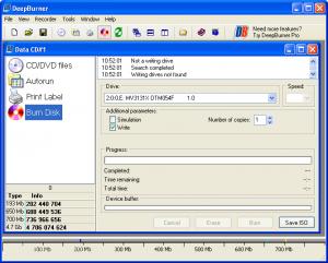 معرفی 20 نرمافزار رایگان برای مدیریت فایلهای ISO - مجله فرادرس