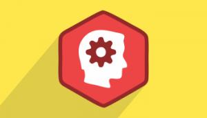۶ مهارت نرم (Soft Skill) که هر توسعهدهنده نرمافزار باید بداند.
