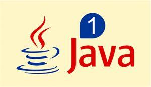 آموزش جامع برنامه نویسی جاوا به زبان ساده — بخش اول: مقدمه