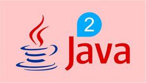 آموزش جامع برنامه نویسی جاوا به زبان ساده — بخش دوم: محیط توسعه جاوا