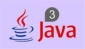 آموزش جامع برنامه نویسی جاوا به زبان ساده — بخش سوم: برنامهنویسی شیءگرا