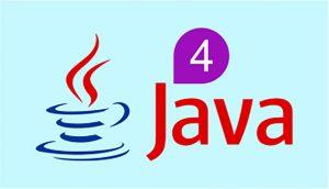 آموزش جامع برنامه نویسی جاوا به زبان ساده — بخش چهارم: آشنایی با زبان جاوا