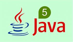 آموزش جامع برنامه نویسی جاوا به زبان ساده — بخش پنجم: اعلان کلاس