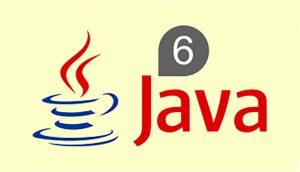 آموزش جامع برنامه نویسی جاوا به زبان ساده — بخش ششم: نخستین کلاس جاوا