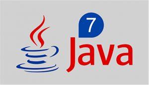 آموزش جامع برنامه نویسی جاوا به زبان ساده — بخش هفتم: حالت تست