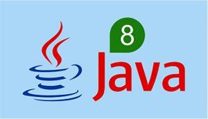 آموزش جامع برنامه نویسی جاوا به زبان ساده — بخش هشتم: رشتهها