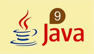 آموزش جامع برنامه نویسی جاوا به زبان ساده — بخش نهم: عملگرها