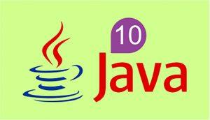 آموزش جامع برنامه نویسی جاوا به زبان ساده — بخش دهم: حلقهها