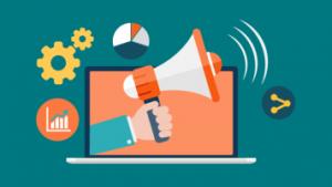 ۷ قدم برای موفقیت در بازاریابی دیجیتال